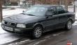 dj_amadeo -Audi 80/90