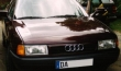 GGerrits -Audi 80/90