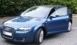 GGerrits -Audi A3