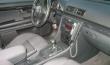 Quattro180Gü -Audi A4 Avant