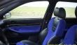 schwarzermac -Audi RS4