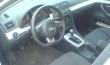 Tom -Audi A4 Limousine