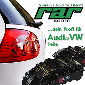 http://www.rar-carparts.com