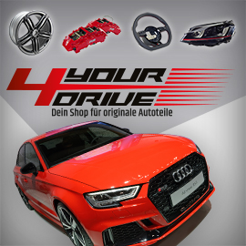 https://4yourdrive.de