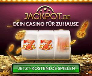 http://www.jackpot.de/?source=cake&medium=redirect