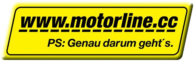 motorline.cc