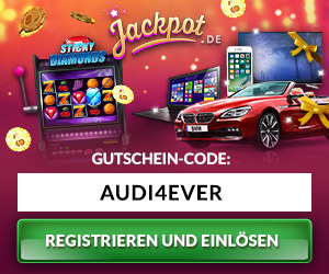 http://www.jackpot.de/?source=cake&medium=redirect