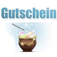 www.gutscheinpott.de