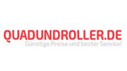 quadundroller.de