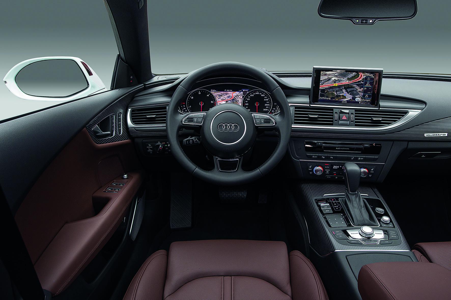 Audi4ever A4e Blog Detail Presse Online Update F 252 R
