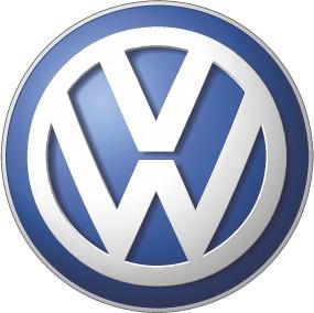 Volkswagen setzt auf RFID-Technologie