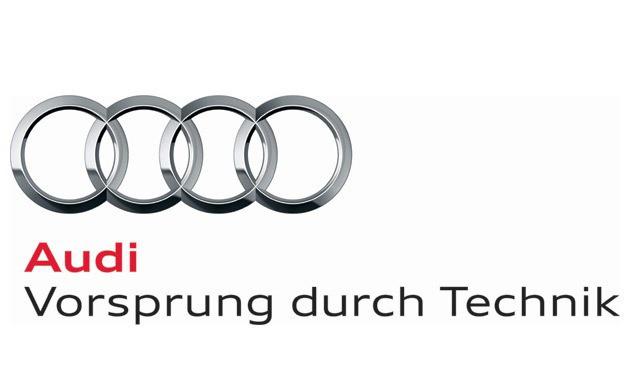 Die Top 3 der legendärsten Audi-Modelle aller Zeiten