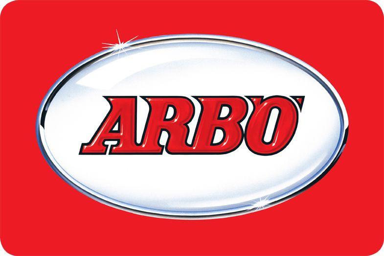 ARBÖ Automobilpreis für Q5 und Seat Ibiza