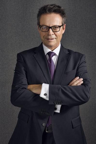Michael-Julius Renz übernimmt Leitung der Audi Sport GmbH