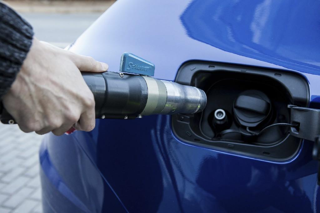 7 Mythen und Fakten über CNG-Fahrzeuge