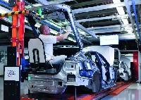 Ergonomie-Kongress zu Gast bei Audi