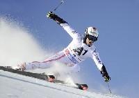 Neue Wege: Audi engagiert sich im Ski Cross