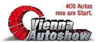 Volkswagen Konzernmarken starten mit Premierenreigen ins neue Autojahr