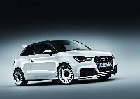 Die neue Spitze der Kompaktklasse: Der Audi A1 quattro