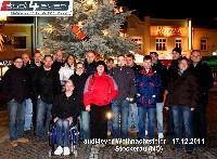 Galerie der a4e Weihnachtsfeier 2011 - Stockerau NÖ - ONLINE