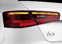 der Audi A3 - Die Erfolgsgeschichte