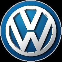 Marke Volkswagen Pkw liefert per Februar erstmals über 800.000 Fahrzeuge aus / +8,0 Prozent