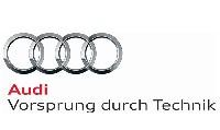 Preisanpassung bei Audi