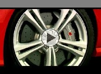 die neusten Videos der Audi S-Reihe (S6 Limousine, S6 Avant und S7 Sportback)