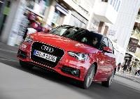 Audi-Konzern weiter auf Wachstumskurs
