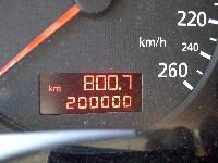 200.000 km