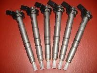 Injektoren 2.7/3.0 TDI