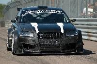 1074 PS: Der stärkste Audi S3 der Welt!
