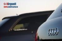 A6 4F Automatisch abblendbare Außenspiegel nachrüsten