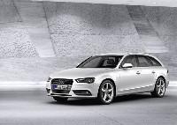 "Audi A4 erneut ""Bester aller Klassen"" beim DEKRA-Gebrauchtwagenreport"