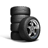 Die passenden Reifen finden: Reifentests helfen bei der Wahl