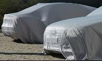 Weltpremiere des neuen Audi A8 - LIVE auf a4e