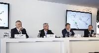 Audi produziert ab 2015 in Brasilien