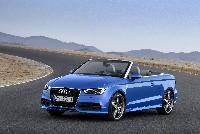 """Vier Siege für Audi bei """"Auto Trophy"""""""