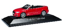 Herpa Audi A3 und Golf VII im Maßstab 1:43