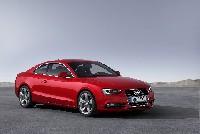Die neuen ultra-Modelle von Audi