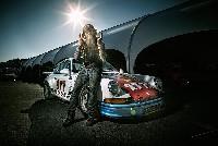 Großes Porsche-Aufgebot auf der Techno Classica 2014