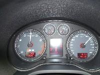 100.000km mit Audi S3 8P