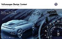 Design Contest: Junge Designtalente gesucht