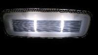 A8L W12 / RS6 LED-Sonnenblendenleuchte/Spiegelleuchte in A6 4F