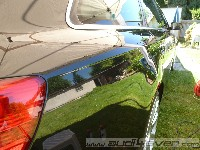 Aufbereitung Audi A6 4F und Innenraum Renault Espace