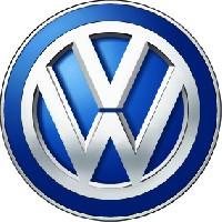 Volkswagen Konzern eröffnet Data Lab in München