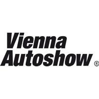 Volkswagen Konzern zeigt neun Premieren auf der Vienna Autoshow 2015