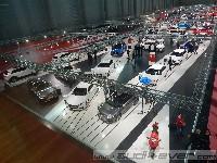 Das war das Autojahr 2014 - Rückblick auf der Vienna Autoshow und viel Neues
