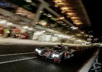 WEC Le Mans Qualifying: Stimmen Audi Sport