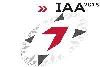 Audi auf der IAA 2015 - LIVESTREAM